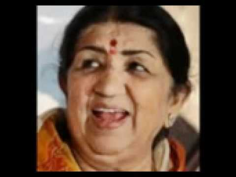 O re Mann Gun Gun-Agni Pariksha-Lata Ji.mp4 thumbnail