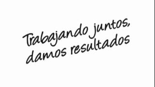 Video Acapulco; campaña de concientización download MP3, 3GP, MP4, WEBM, AVI, FLV Juli 2018