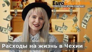 Сколько можно заработать в Чехии. Скільки заробляють українці в чехії