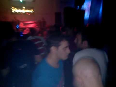Dj steve proctor raindance warehouse acid house party for Acid house party