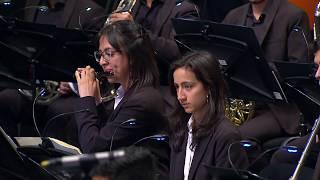 Sensemayá - Silvestre Revueltas