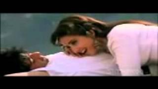 aankhon mein neendein na dil mein karaar film sanam 720p hd with lyrics hi 1