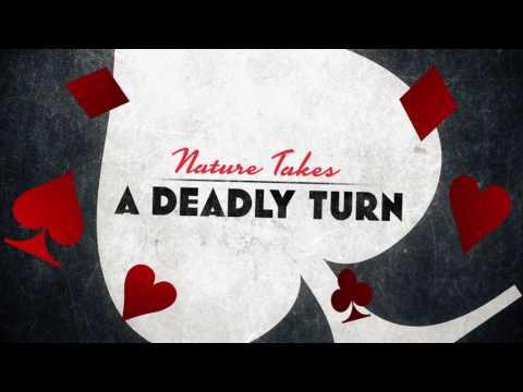 Batman And Harley Quinn - Trailer