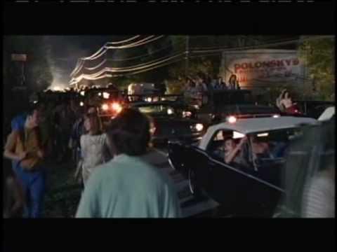 'Taking Woodstock' Official Trailer