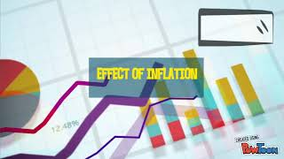 inflation in economy