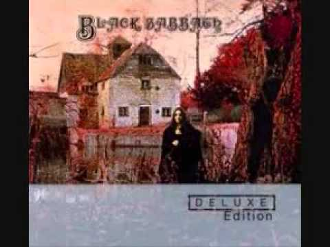 Black Sabbath The Wizard (With Jocular Banter) Deluxe Edition