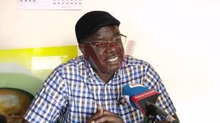 SSENTE Z'OKWEWANDIISA: Aba NRM batandise okuddiza ababaka ssente zaabwe