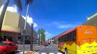 Recorriendo Orizaba, Veracruz.