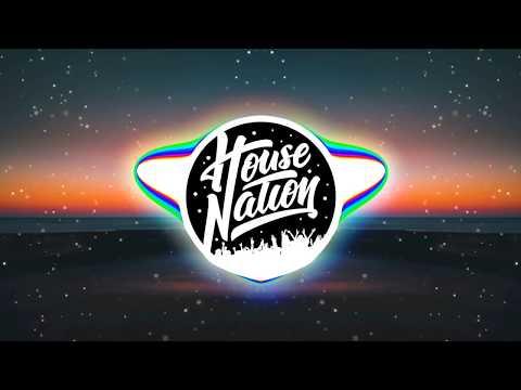 Download Youtube: Autograf - Simple ft. Victoria Zaro