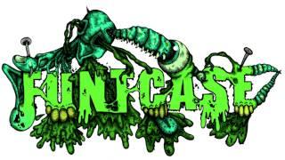 FuntCase & Persist - In