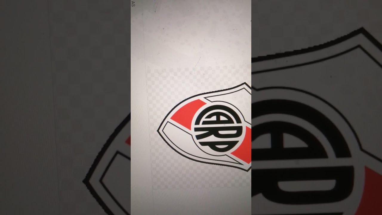 Final De La Liga Argentina Atl U00e9tico Tucum U00e1n River Plate