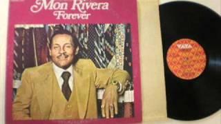 Las Nenas Del Barrio - MON RIVERA