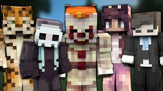 10 TRENDING MINECRAFT SKINS! (Top Minecraft Skins - PC/Java Edition)
