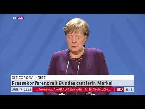Shut Down Deutschland Ntv