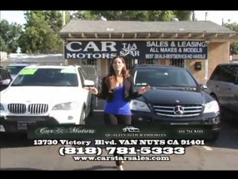 car star motors  Car Star Motors Commercial in English, new and used cars for sale ...