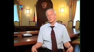 Анатолий Сушинских - честный судья, но идите в суд только в самом крайнем случае!