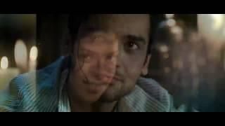 Priyanka Chopra All Hot Bed Scenes In Fashion HD