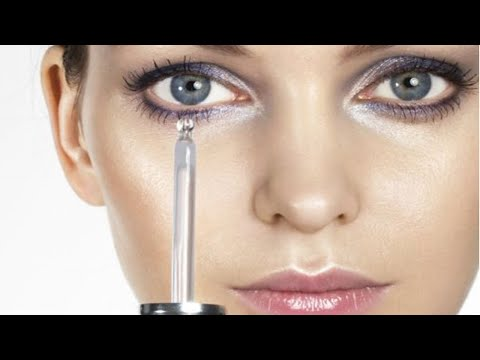 Hyaluronic Acid Benefits, Uses and Side Effects | How To Use | Serum | Supplements