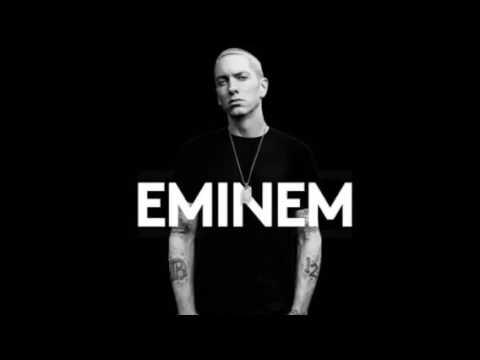 Eminem Clean Rap God - roblox song rap god