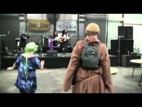 ASHLAND OREGON VIDEOS MUSIC EVENTS ORGANIZATIONS NON PROFIT