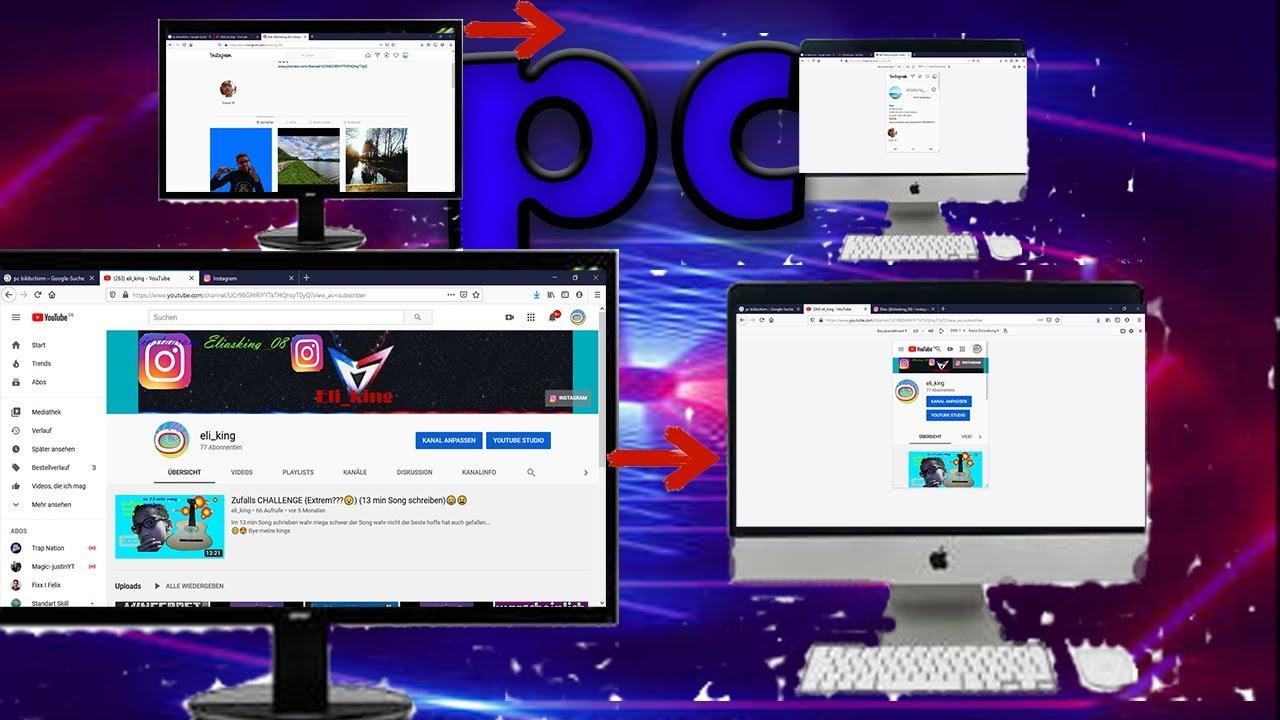 Browser Handy