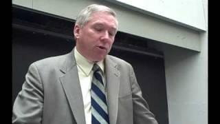 E.J. McMahon on NYS budgets (Part 2 of 3)