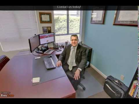 Law Offices of Daniel S. Williams | Pacific Grove, CA | Attorneys