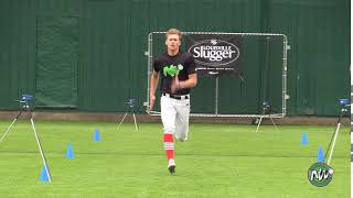 Grant Sherrod - PEC - 60 - Sumner HS (WA) - June 25, 2018