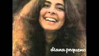 Diana Pequeno - Acalanto