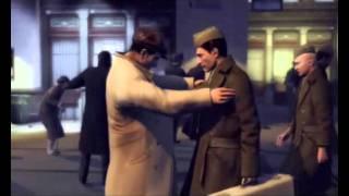 Mafia 2: Тригада