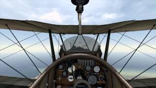 Rise of Flight WWI