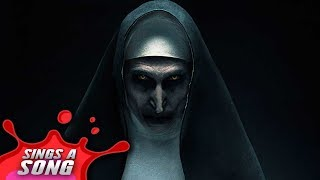 Download Video The Nun Sings A Song (Scary Horror Parody NO SPOILERS) MP3 3GP MP4