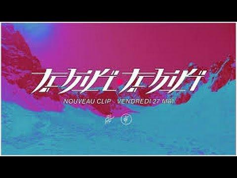 pnl tchiki tchiki ( re-upload )