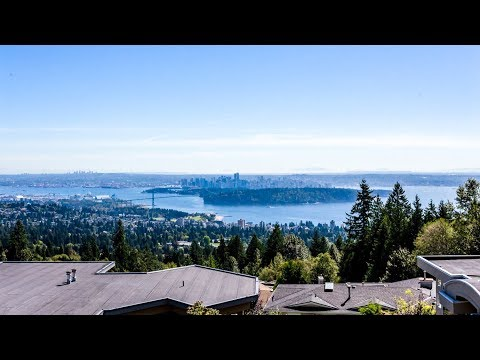 2258 Boulder Court, West Vancouver | YVR International Realty - www.yvr.house