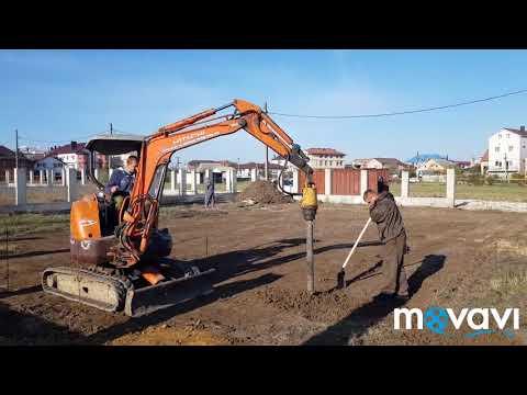 Лучшая строительная компания Анапы! ВЫСОТКА!!!