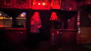 Duet - roadhouse karaoke