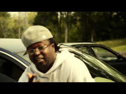 D-Money$ feat. Mac Sosa & Phoenix Starr| I Dont Like (REMIX)| Directed By C.Lee (Cleen Productions)