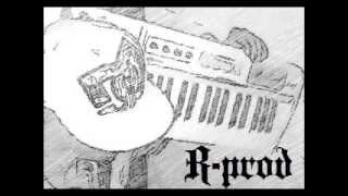 (Instrumentale) Maitre Gims - Meurtre par strangulation+Lien MP3