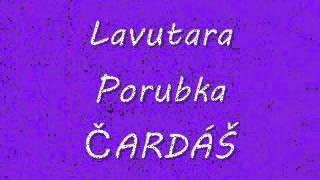 Download RomaneGila - Porubka - Čardáš Mp3
