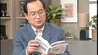 大震災ノンフィクションを書いた作家さんのインタビュー映像です。 前半...