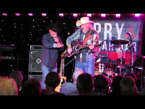 Country Music Cruise 2015 Superstar Competition