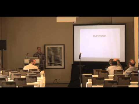 Taras Mitran: Leveraging PLV8 in Javascript heavy Web Applications