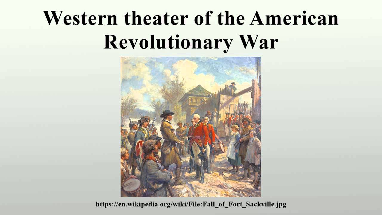 the background of the american revolutionary war History and background of the most well known american revolution flags including the betsy ross flag, cowpens flag, gadsden flag, bennington flag and more.