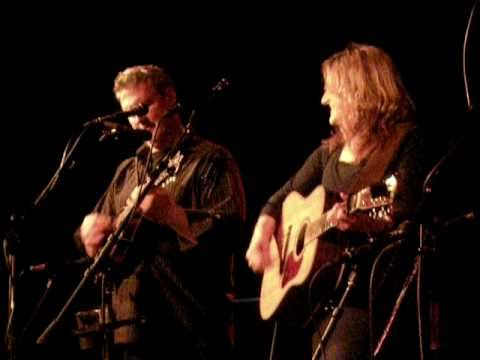 The Claire Lynch Band -Train Long Gone