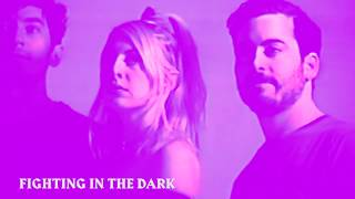 Charly Bliss - Fighting In The Dark
