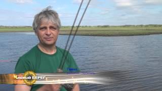 Рибалка Сургут. Комаровський кар'єр Солкино 1 7 0