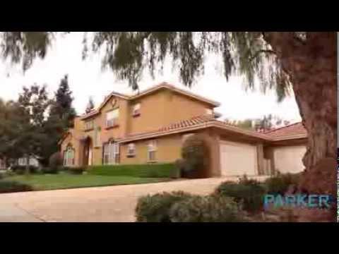 1357 PEGAN COMMON, LIVERMORE, CA 94550