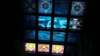 【jubeat prop】croiX [EXT] EXC