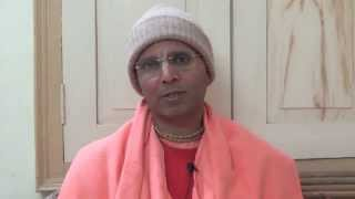 Why does ISKCON spend so much money is establishing temples in english by HH Bhakti Rasamrita Swami