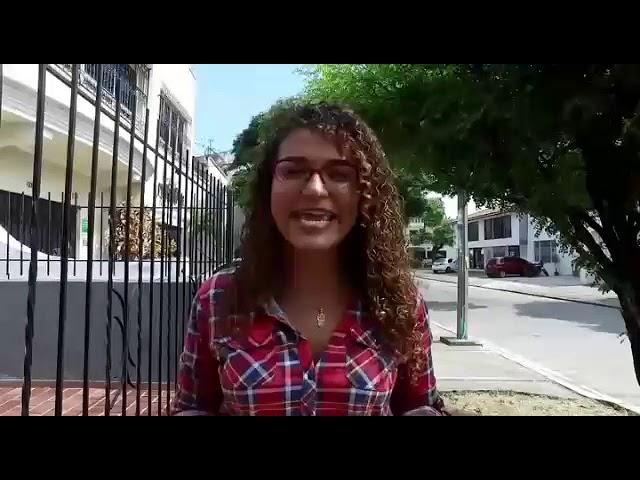 Sondeluz Fundación Con Compromiso Social